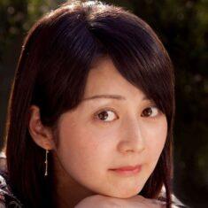 ひろしまのうた:小林良子