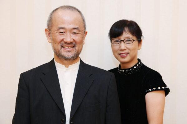 沖田孝司+沖田千春 コンサートスケジュール 2021