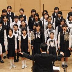 CD「tomorrow from HIROSHIMA」プロジェクトのクラウドファウンディング、公開されました。